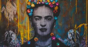 Frida Kahlo: A Human Tragedy Behind the Legendary Mexican Painter
